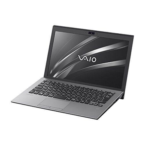 バイオ(VAIO) S11 VJS11291211S