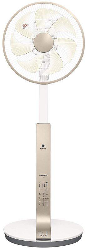 パナソニック(Panasonic) 扇風機 F-CS339