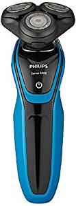 フィリップス(Pfhilips) 5000シリーズ S5050/05