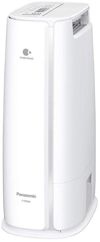 パナソニック(Panasonic) 衣類乾燥除湿機 F-YZSX60