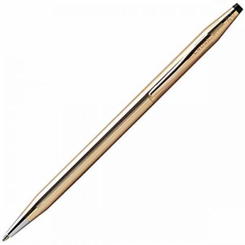 クロス(CROSS) クラシックセンチュリー 14金張 ボールペン