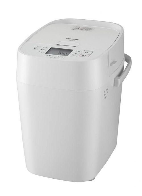 パナソニック(Panasonic) ホームベーカリー SD-MDX101