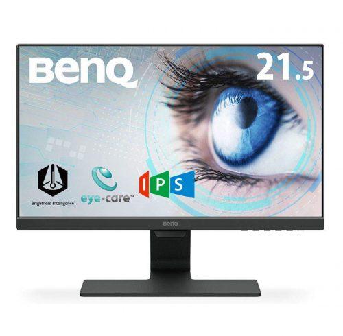 ベンキュー(BenQ) アイケアモニター フルHD対応 21.5インチ GW2283