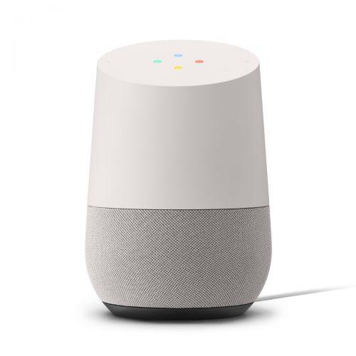 グーグル(Google) スマートスピーカー Google Home GA3A00538A16