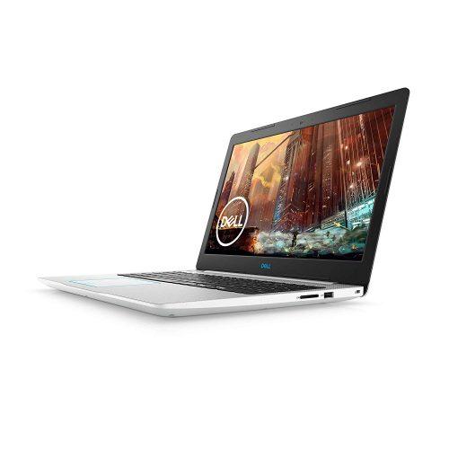 デル(Dell) 15.6型ノートパソコン G3 15 3579