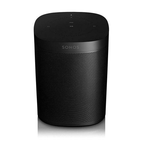 ソノス(Sonos) スマートスピーカー Sonos One ONEG1JP1