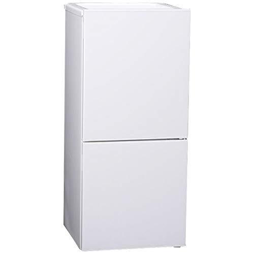ツインバード工業(TWINBIRD) 冷蔵庫 HR-E911