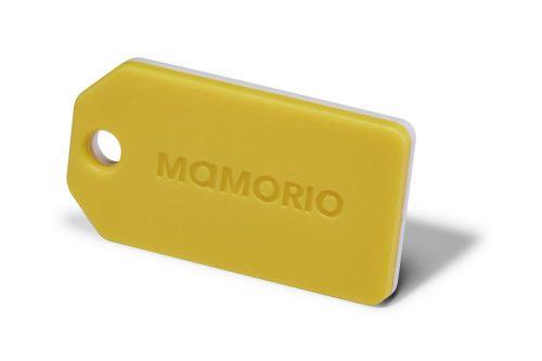 マモリオ(MAMORIO) MAMORIO