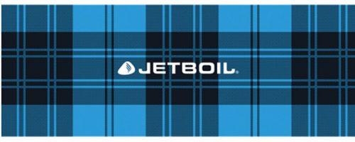 ジェットボイル(JETBOIL) アクセサリーコジー 1824383