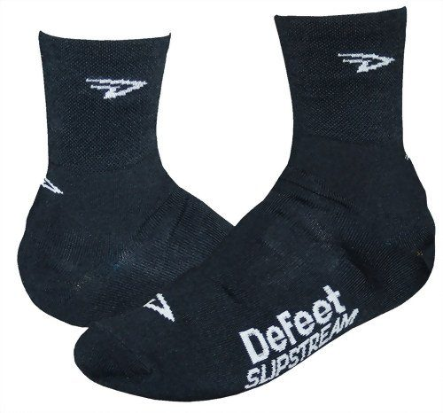 ディフィート(DeFeet) SLIPSTREAM
