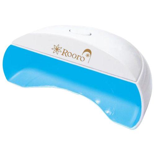 ローロ(Rooro) High Quality TIP LED LIGHT LED KIGHT RO-LEDPK