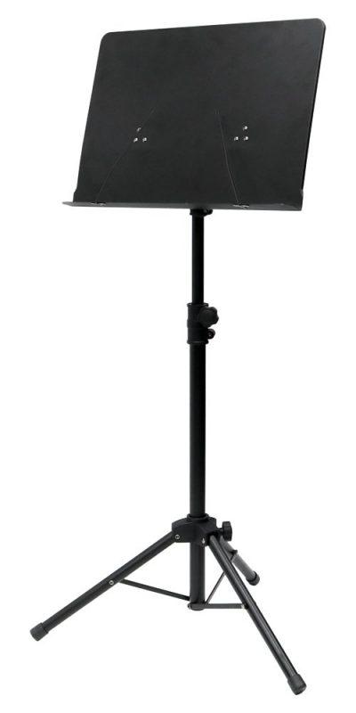 ケーシー(KC) 譜面台 オーケストラタイプ M-300N