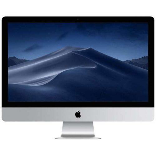アップル(Apple) iMac 27インチ Retina 5Kディスプレイ