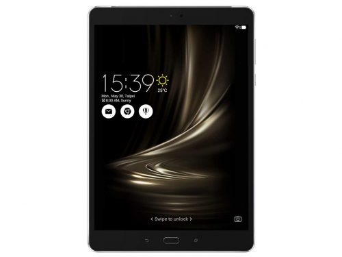 エイスース(ASUS) 9.7型Androidタブレット ZenPad 3S 10 Z500M