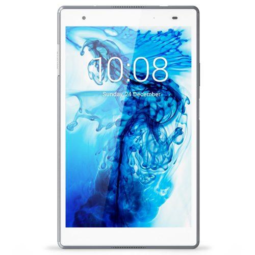 レノボ(Lenovo) 8.0型Androidタブレット Tab4 8 Plus LTEモデル ZA2F0157JP