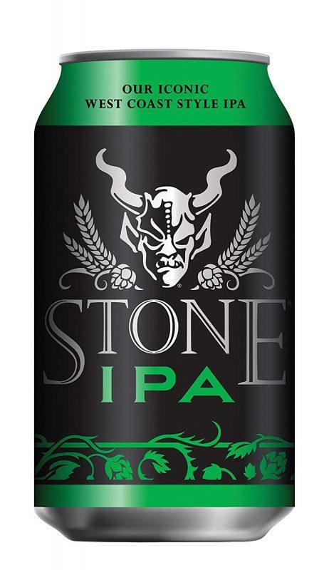 ストーン(Stone Brewing) ストーン IPA