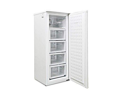 アレジア(ALLEGIA) 冷凍庫 107L AR-BD120