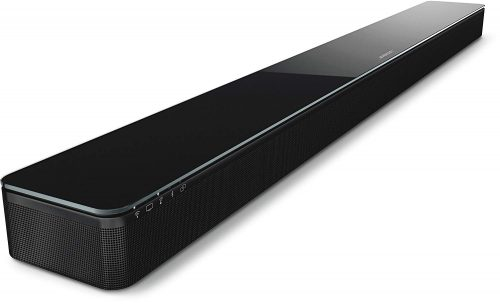 ボーズ(Bose) SoundTouch 300 soundbar