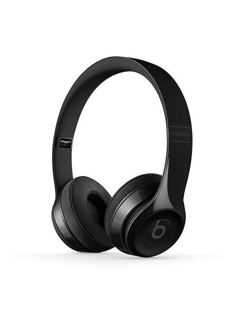 ビーツ(Beats) solo3 wireless