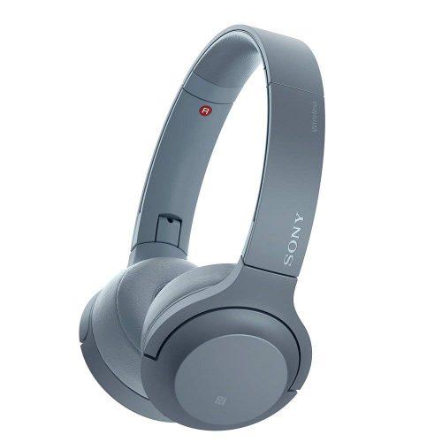 ソニー(SONY) ワイヤレスヘッドホン h.ear on 2 Mini Wireless WH-H800