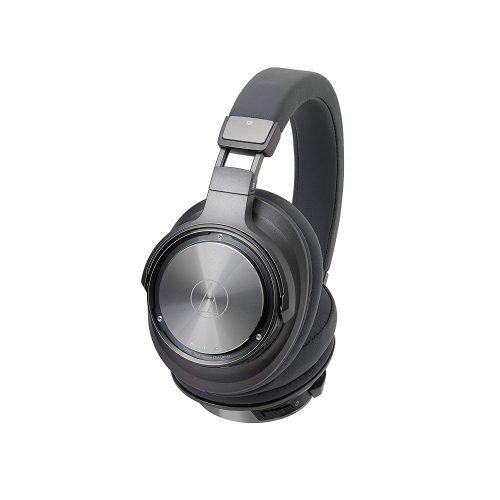 オーディオテクニカ(audio-technica) ATH-DSR9BT