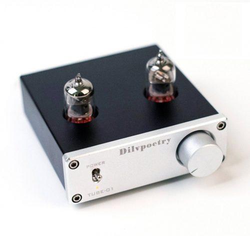 Dilvpoetry TUBE-01