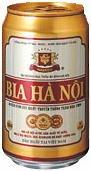 ハノイビール ビアハノイ