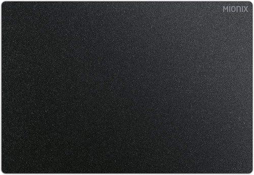 マイオニクス(Mionix) Propus MNX-04-26009-G