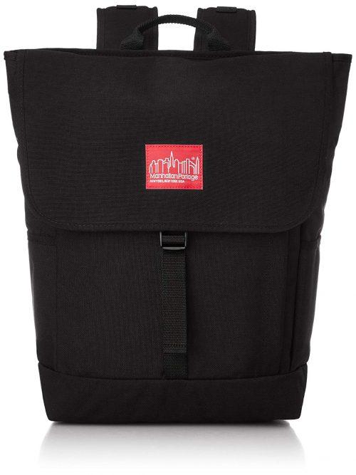 マンハッタンポーテージ(Manhattan Portage) Washington SQ Backpack MP1220