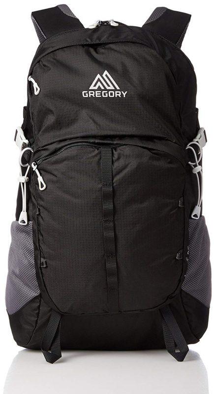 グレゴリー(GREGORY) ターフ25