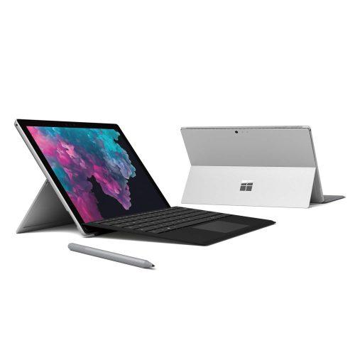 マイクロソフト(Microsoft) Surface Pro 6+専用タイプカバー+専用ペン M2W-00010