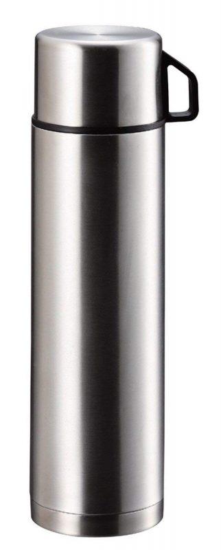 第5位 パール金属 水筒 H-6828