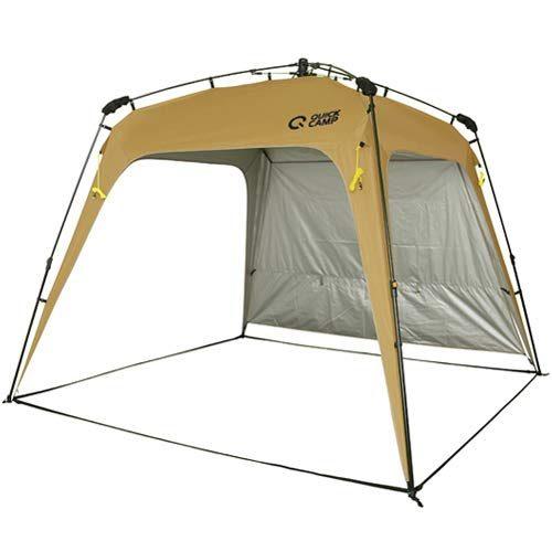 クイックキャンプ(QUICKCAMP) サンド QC-TP250SND