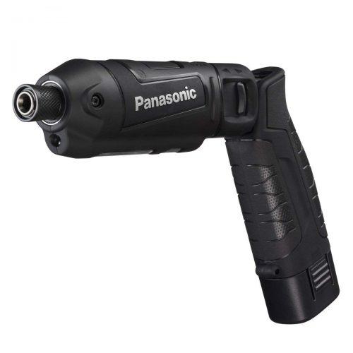 パナソニック(Panasonic) スティックインパクトドライバー EZ7521