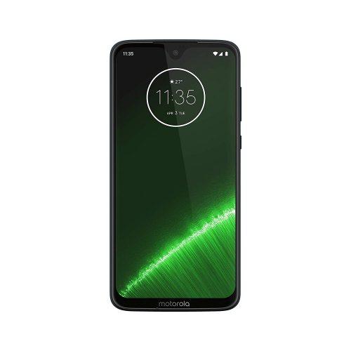 モトローラ(Motorola) Moto G7 Plus