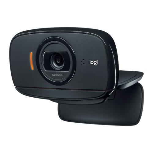 ロジクール(Logicool) HD Webcam C525n