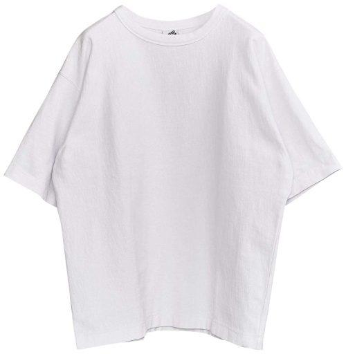 ビューティ&ユース ユナイテッドアローズ(BEAUTY&YOUTH UNITED ARROWS) 10ozヘビーワイドTシャツ