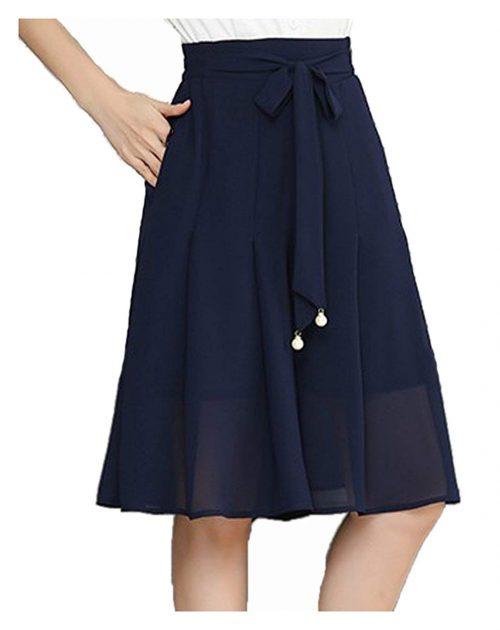 エンジェルムーン(AngelMoon) キュロットスカート