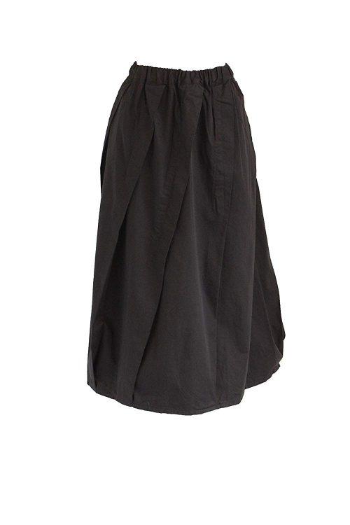 アントゲージ(ANTGAUGE) NEWコクーンスカート