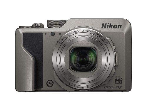 ニコン(Nikon) COOLPIX A1000