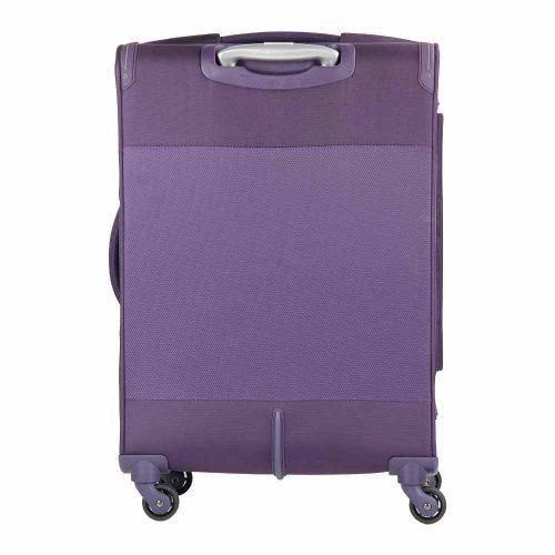 68c51239700963 2019年版】スーツケースのおすすめブランドランキング。人気製品をご紹介