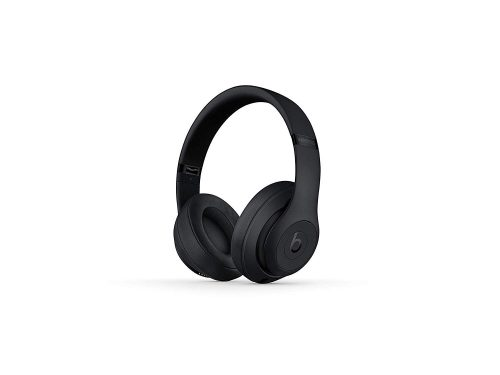 ビーツ(Beats) Studio3 Wireless