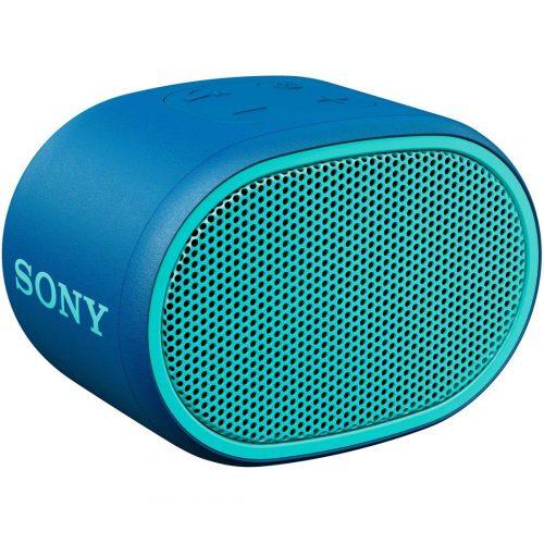 ソニー(SONY) Bluetoothスピーカー SRS-XB0