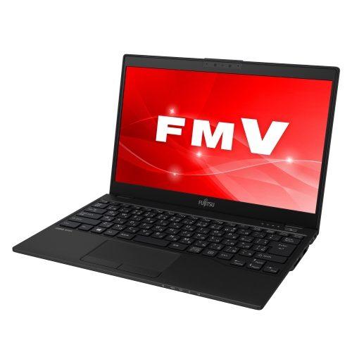 富士通(FUJITSU) FMV LIFEBOOK UH-X/C3 FMVUXC3B