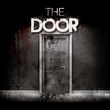 The Door - Skonec Entertainment