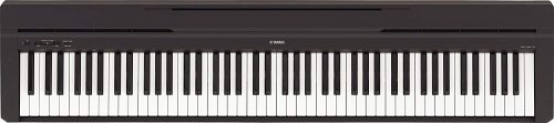 ヤマハ(YAMAHA) Pシリーズ 電子ピアノ P-45