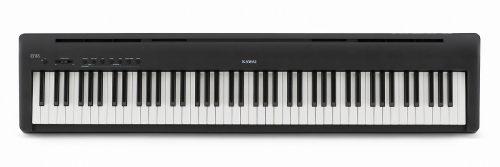 カワイ(KAWAI) ポータブル型デジタルピアノ ES110