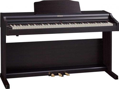 ローランド(Roland) 電子ピアノ RP501R