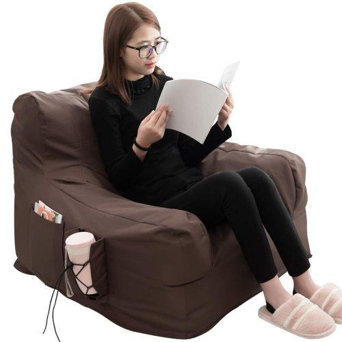 iOCHOW 座椅子 ソファー