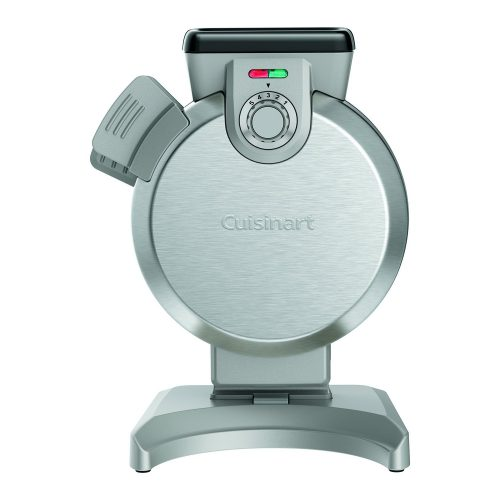 クイジナート(Cuisinart) 縦型ワッフルメーカー WAF-V100J